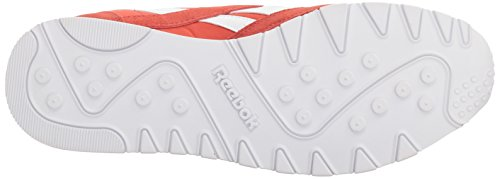 Neutrals Nylon White Clay WoMen Sneaker Reebok CL Tint tOSHqw