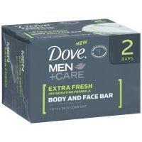 dove-dove-men-care-body-face-bar-soap-4-oz-2-count-pack-of-3