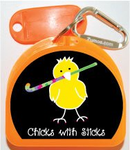zumoe-field-hockey-mouthguard-case-mouth-guard-case-retainer-case-or-dental-case-called-chick-with-f