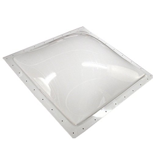 Specialty Recreation SL1430S Skylight Dome