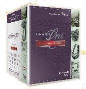 nal California White Zinfandel (Dry White Zinfandel Wine)