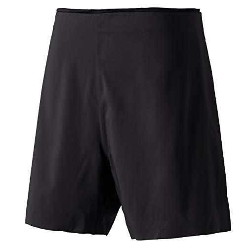 Men's Quick-Dry Lightweight Stealth Running Shorts ()
