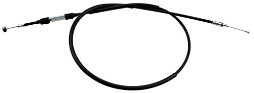 honda 2011 450 clutch cable - 8