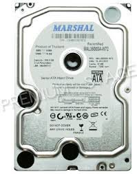 【セール】 【3TB】MARSHAL MAL33000SA-W72 (3TB,7200rpm,S-ATA) 3.5HDD (T) B00RB9BY9Y (3TB,7200rpm,S-ATA) 5700rpm (T) 500GB MAL33000SA-W72 500GB|5700rpm (T), 癒し空間 One's Garden&Plants:866bb199 --- efichas.com.br