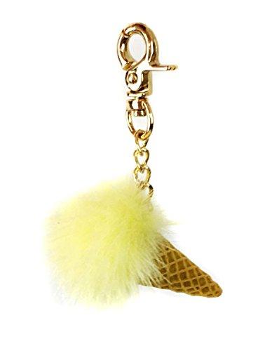 ice cream chain - 8
