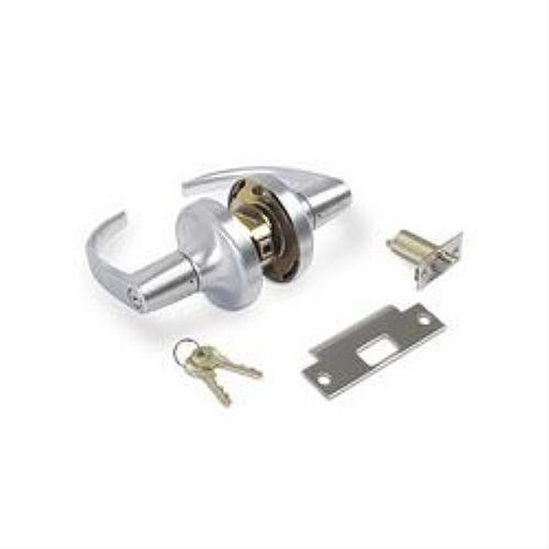 APC ACDC1009 Door Lock Assembly by APC SALES & SERVICE CORP