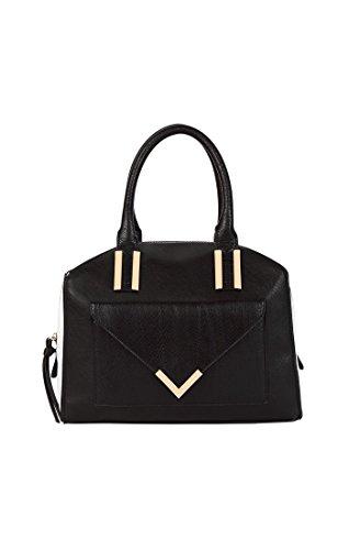 melie-bianco-rebecca-vegan-leather-satchel