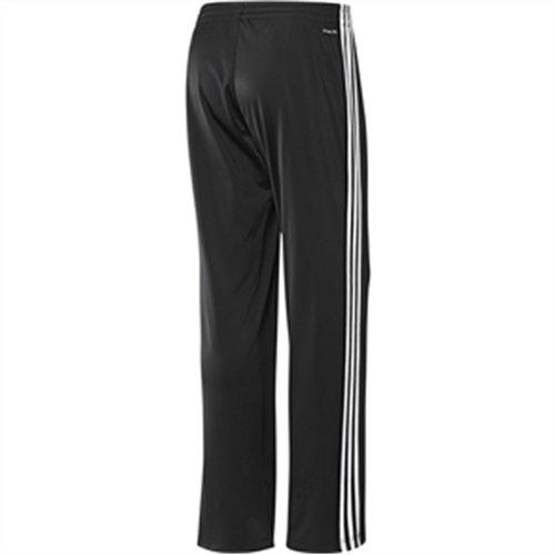 50b979027d5a3 adidas HAX20020XXL Pantalon de survêtement pour homme Essentials 3S Bleu  marine Blanc Taille XXL  Amazon.fr  Sports et Loisirs