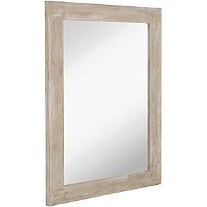 31jbpqhybIL._SS300_ 100+ Coastal Mirrors and Beach Mirrors For 2020