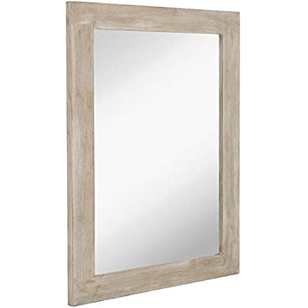 31jbpqhybIL._SS450_ Coastal Mirrors and Beach Themed Mirrors