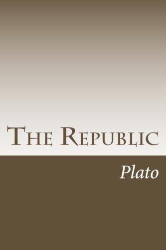 The Republic (Plato's collection)