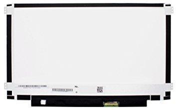 HP New Genuine Chromebook 11 G4 11.6