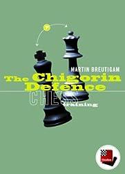 Die Tschigorin-Verteidigung [CD Rom]