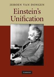 Einstein's Unification