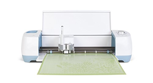 : Cricut Explore Air Wireless Cutting Machine