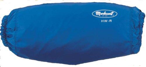 Markwort Adult Hand Warmer, Royal Blue