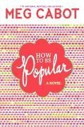 Download How to Be Popular pdf epub