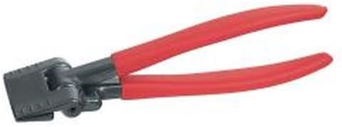 Klein Tools 86555 Straight Seamer