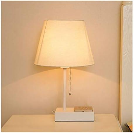 GPZZGP-Iluminación de cabecera Lámpara de escritorio Outlet ...
