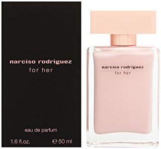 profumo narciso doona caratteristiche