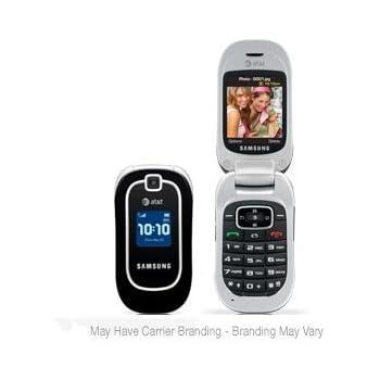samsung a237 manual wire data u2022 rh engineeringblogs co Samsung A157 Samsung A777