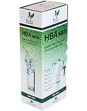 Water Filter Wall Mounted HBAMK2