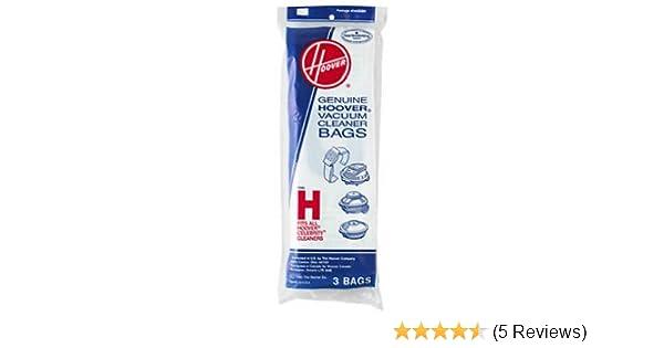 Hitachi 728176 5//64 Cobalt Round Shank