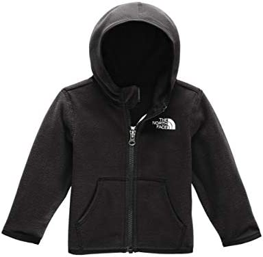 North Face Infant Glacier Hoodie product image