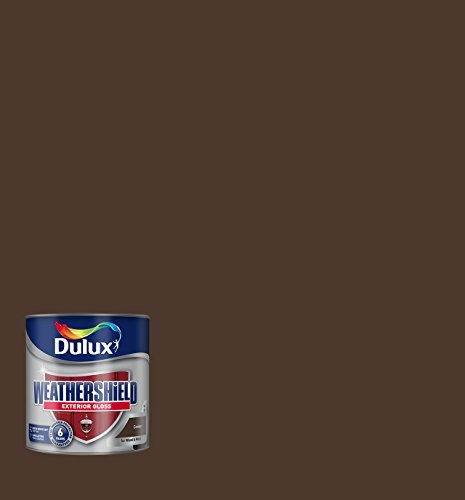 dulux-weather-shield-exterior-high-gloss-paint-25-l-conker-by-dulux