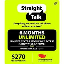 Buy straight talk refill card email delivery