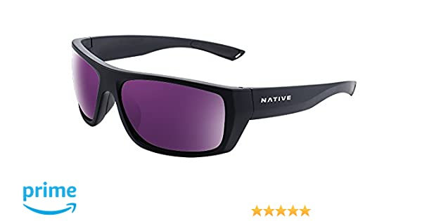 b8f7f76195 Amazon.com  Native Eyewear Distiller Sunglass