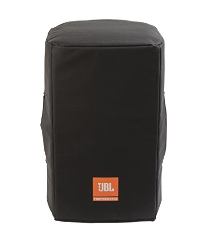 JBL Bags EON610-CVR Deluxe Padded Cover for EON610