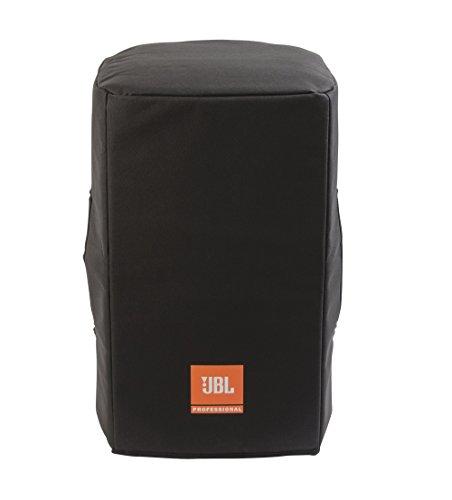 [해외]JBL, EON615 용 EON615-CVR-WX 컨버터블 커버 출시/JBL Bags EON615-CVR-WX Convertible Cover for EON615