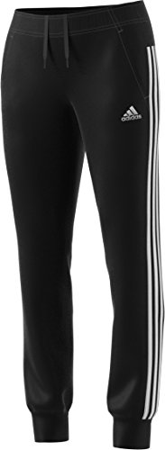 78767080789f6 adidas Women's Designed 2 Move Cuff Pants - Buy Online in Kuwait ...
