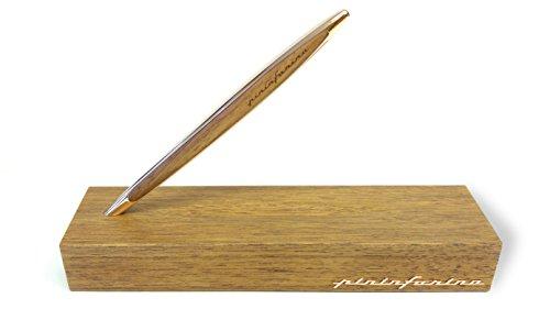 napkin-pencil-forever-pininfarina-cambiano-limited-gold-edition-oro-chiaro
