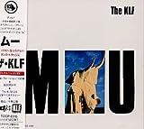 : Mu - The Remixes