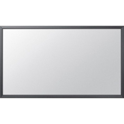 Samsung TM46LCA 46IN OVERLAY FOR 46IN ME46C INFRARED TOUCH 10 TOUCH POINTS