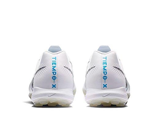 Pro Nike 5 TF legendx 40 aTqRw5O