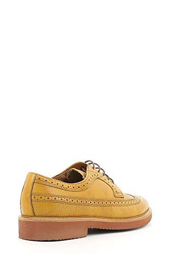 MARITAN 111555MG 2140 Lace-up heels Man nd