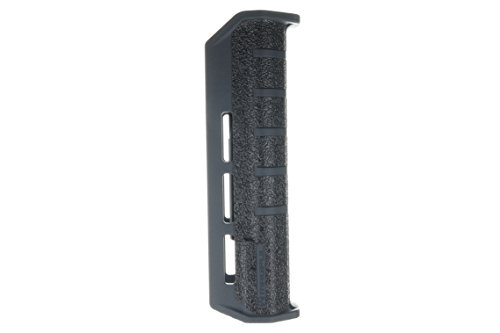 TALON Grips for MAGPUL MOE 870 Forend Grip