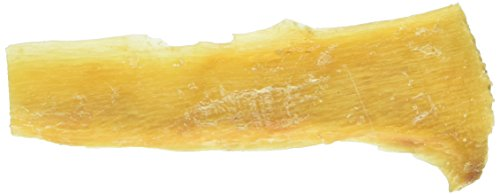 Red Barn Naturals Beef Straps, Small 1ct