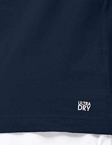 azurite Lacoste Homme T Bleu shirt Th7618 nw4q8Y