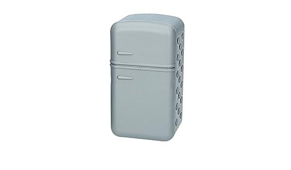 WESSPER® El mejor absorbente de olores y purificador de aire de carbón activado – Desodorante para el frigorífico y el armario con eficacia probada para Samsung RS21KPSM1XAG: Amazon.es: Hogar
