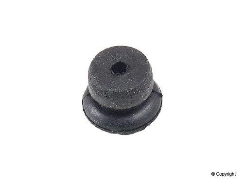 Aftermarket 113611817 Brake Master Cylinder Grommet