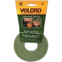 Velcro Brand Plant Hook & Loop Ties