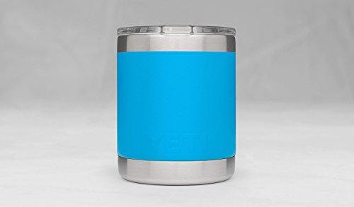 Buy buy blue yeti