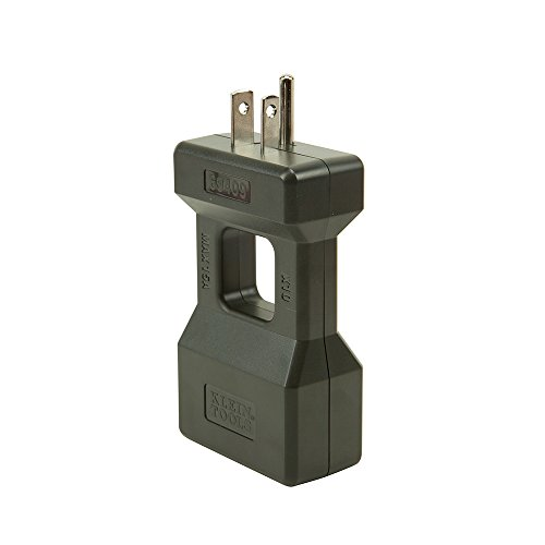 - Line Splitter 10x Klein Tools 69409