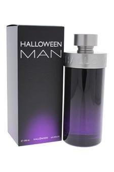 Halloween Man J. Del Pozo EDT Spray Men 6.8 oz (Pack of 2)]()