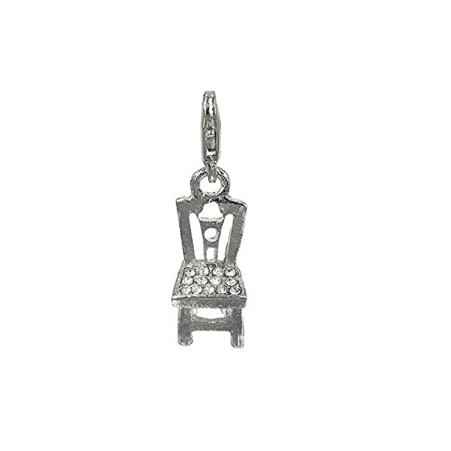 Charm chaise de la marque Charming Charms