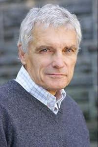 David Selby